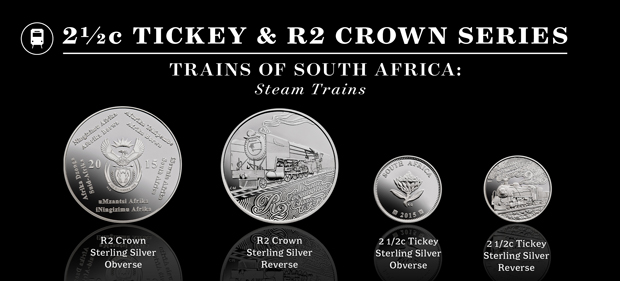 sa-coins-crown-and0-tickey