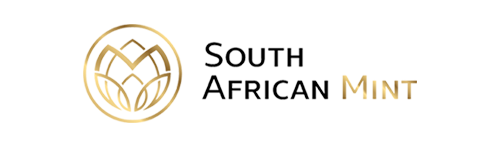 The South African Mint Company