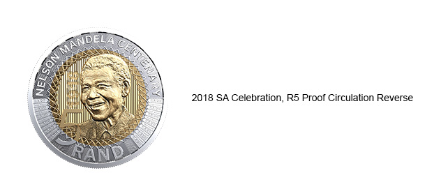 2018-SA-Celebration,-R5-Proof-Circulation-Reverse-2