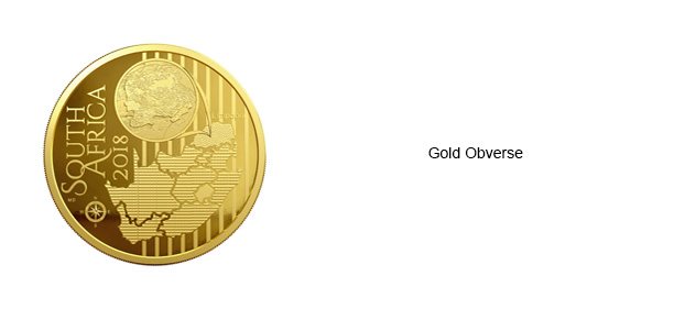 MAB-Coins-Gold-Obverse