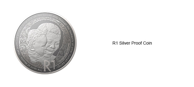 R1-Silver-Proof