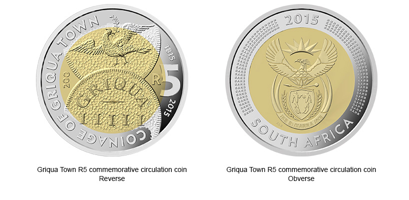 R5-Circulation-coin-Griqua2