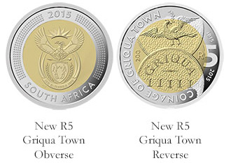 R5-Circulation-coins-Griqua-x2