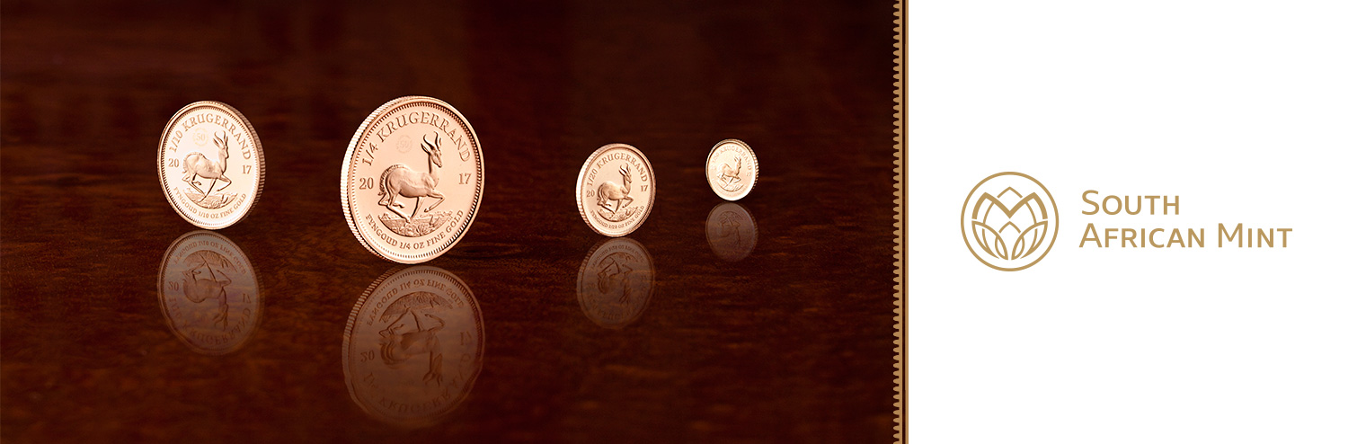 SA-Mint-Fractional-4-Coin-Set-Web-Banner1