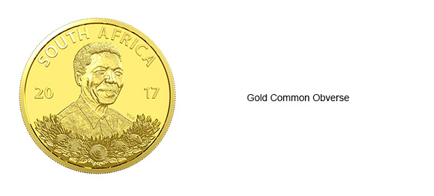 Slide-2017-Protea-Gold-Common-Obverse-Coin