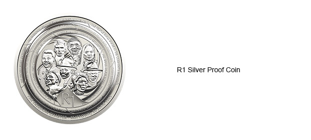 Slide-2017-Protea-R1-Silver-Proof-Coin