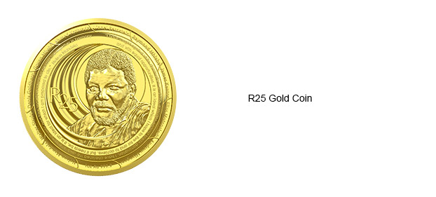Slide-2017-Protea-R25-Gold-Coin