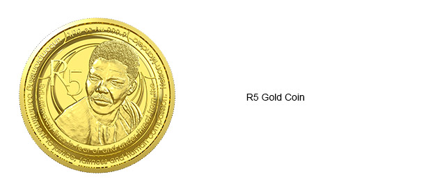 Slide-2017-Protea-R5-Gold-Coin