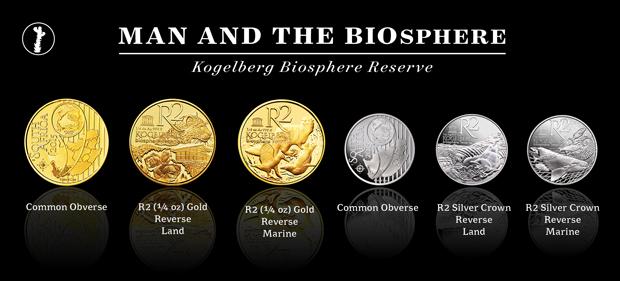 sa-coins-biosphere
