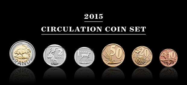 sa-coins-circulation-set