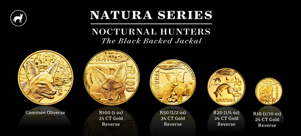 sa-coins-natura-series