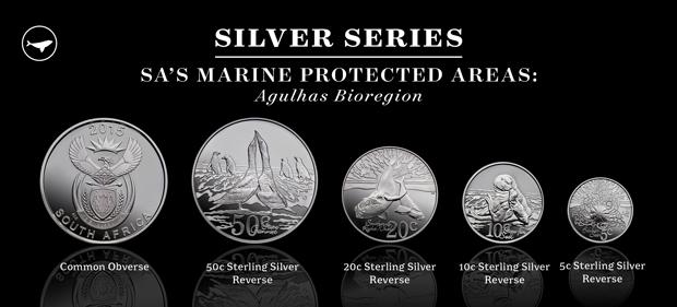 sa-coins-silver-series