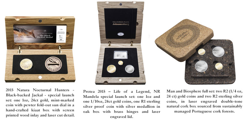 collectable-coins