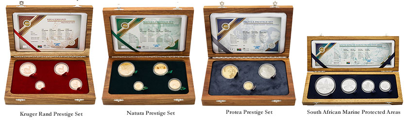 numismatics-display
