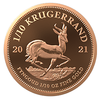 1_10oz-Krugerrand