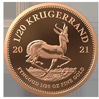 1_20-Krugerrand
