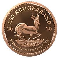1_50oz-Krugerrand