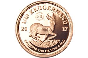 2017-2-Krugerrand-1-10oz