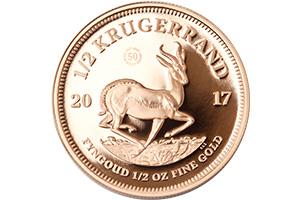 2017-2-Krugerrand-1-2oz