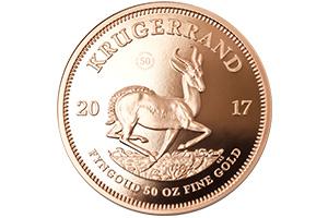 2017-2-Krugerrand-50oz