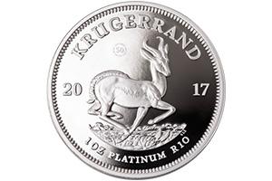 2017-2-Krugerrand-Platinum