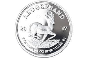 2017-2-Krugerrand-Silver-Proof
