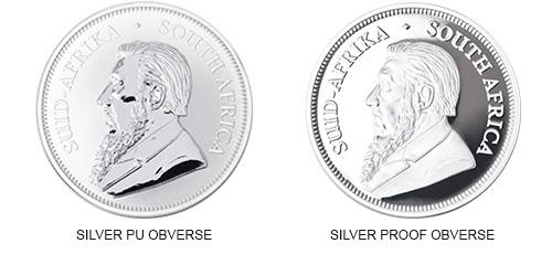 2017-Krugerrand-silver-obverse