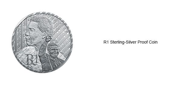 2018-Protea-Mandela_R1-Silver-Proof_rev