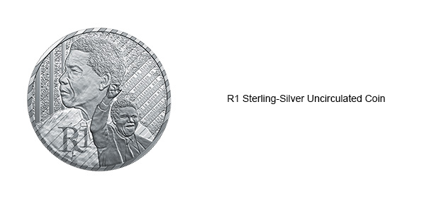 2018-Protea-Mandela_R1-Silver-Uncirculated_rev