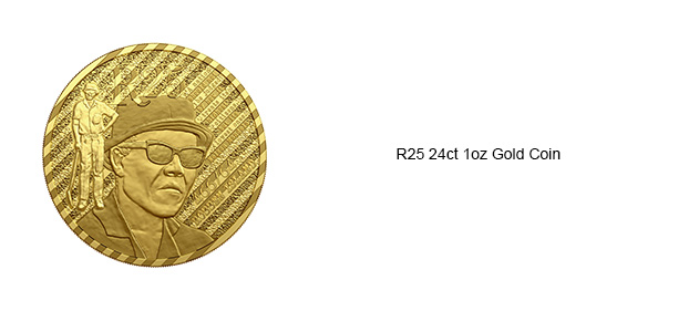 2018-Protea-Mandela_R25-1oz-Gold_rev
