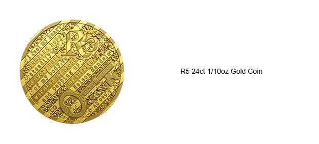 2018-Protea-Mandela_R5-Toz_Gold_rev