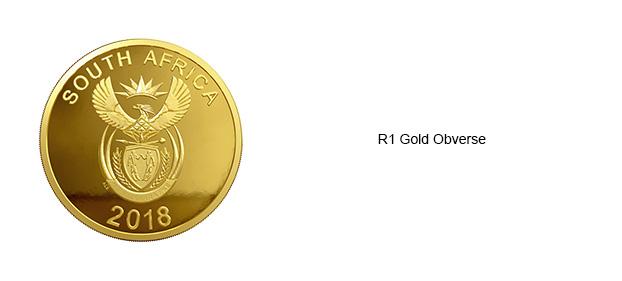 2018-R1-Gold-Reptiles_Padloper_OBV