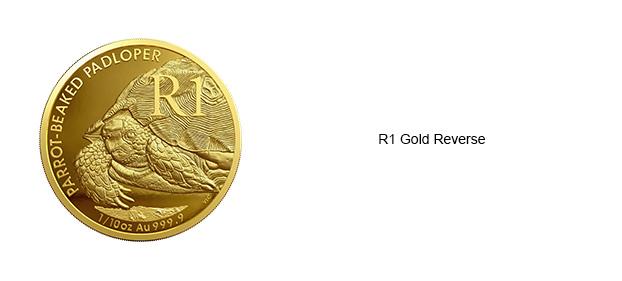 2018-R1-Gold-Reptiles_Padloper_REV