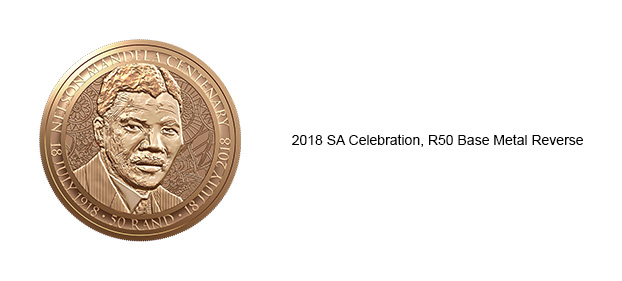 2018-SA-Celebration,-R50-Base-Metal-Reverse