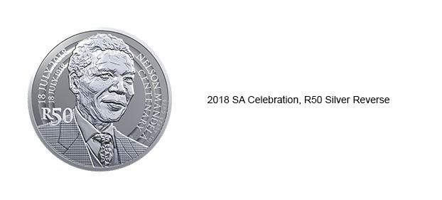 2018-SA-Celebration,-R50-Silver-Reverse