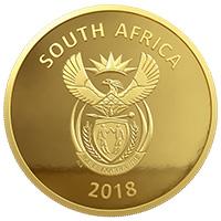 R50 1 oz sterling