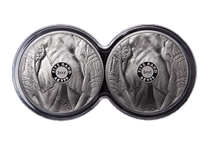 2019-Big-Five-Elephant-Double-Capsule-reverse-01