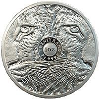 2019-Big-Five-Lion Platinum