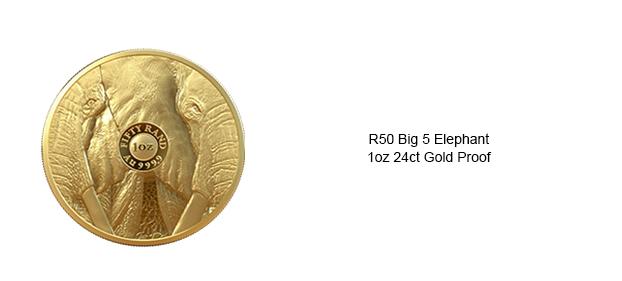 2021-Big-5-Elephant-Gold-Reverse-Slider