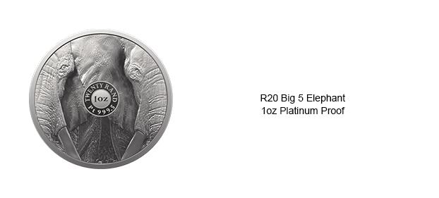 2021-Big-5-Elephant-Platinum-Reverse-Slider