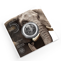 2021-Elephant-Brilliant-Uncirculated-Package-01