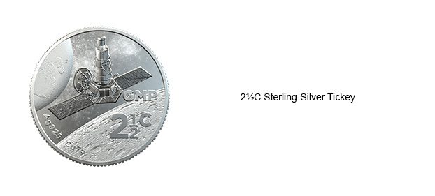 2halfC-Sterling-Silver-Tickey