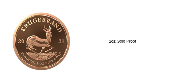 2oz-Gold-Banner-2021
