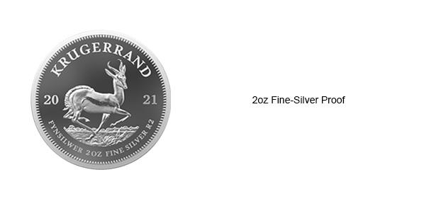 2oz-Silver-Banner-2021