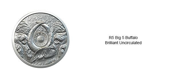 Big-5-Buffalo-BU-Slider-Rev
