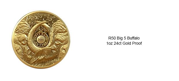 Big-5-Buffalo-Coins-Gold-Slider