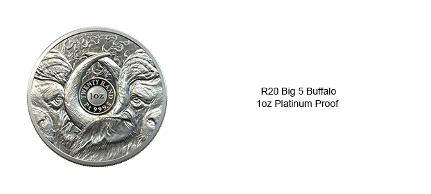 Big-5-Buffalo-Coins-Platinum-Slider