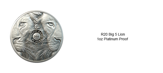 Big-5-Lion-Platinum-Rev