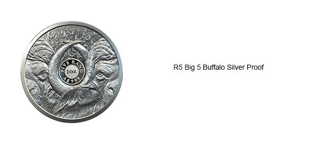 Big-5-Silver-Proof-Set-Buffalo