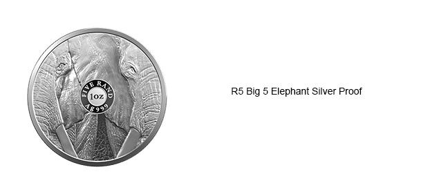 Big-5-Silver-Proof-Set-Elephant